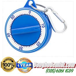 Đồng hồ hẹn giờ đếm lùi bằng Cơ Control 1092 Quick-Timer™ chính hãng Control USA