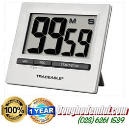 Đồng hồ bấm giây đếm lùi - đếm tiến 5011Traceable® GIANT-DIGIT™ Countdown Timer