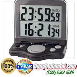Đồng hồ đếm lùi hẹn giờ 5022 Traceable® Jumbo Timer (Hết hàng)