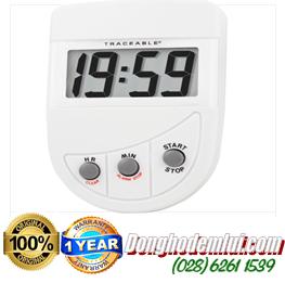 Đồng hồ đếm lùi hẹn giờ 5026 Traceable® QC Timer  chính hãng