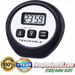 Đồng hồ đếm lùi hẹn giờ 5030 Traceable® Memory Timer  chính hãng